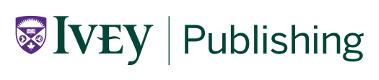 Ivey Business School - Mashpedia Video Encyclopedia